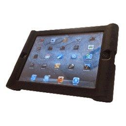 Forza iPad Bumper Black Universeel 10.2 Inch