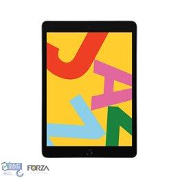 iPad 2019 32gb Zwartgrijs Wifi - A grade - Refurbished