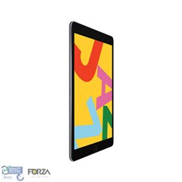 iPhone 11 Pro 64gb WITZILVER - B grade - Refurbished