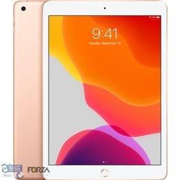 iPhone 11 Pro 64gb Zwartgrijs  - C grade - Refurbished
