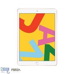 iPad 2019 128gb Goud Wifi - C grade - Refurbished