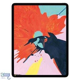 iPad Pro 2018 12.9 64gb Zwartgrijs WIFI + 4G  - A grade - Refurbished