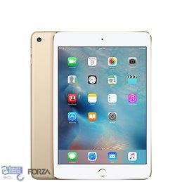 iPad Mini 4 64gb Goud Wifi - A grade - Refurbished