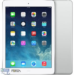 iPad Air 1 16gb Witzilver WIFI ONLY - A grade - Refurbished