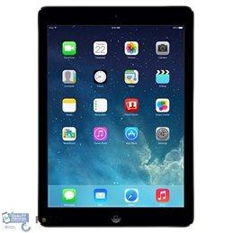 iPad Air 1 16gb Zwartgrijs Wifi - B grade - Refurbished