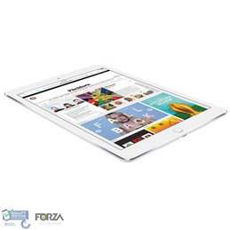 iPad Air 2 64gb Witzilver WIFI ONLY - A grade - Refurbished