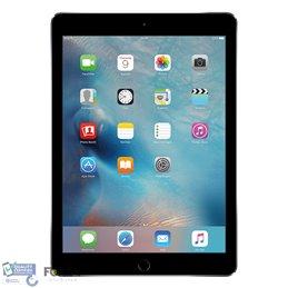 iPad Air 2 64gb Zwartgrijs Wifi - A grade - Refurbished