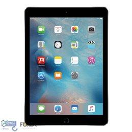 iPad Air 2 64gb Zwartgrijs Wifi - C grade - Refurbished