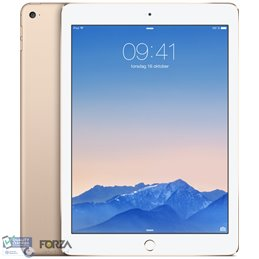 iPad Air 2 64gb Goud Wifi - C grade - Refurbished