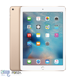 iPhone XS 64gb WITZILVER - B grade - Refurbished