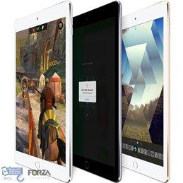 iPhone XS 64gb Zwartgrijs  - C grade - Refurbished