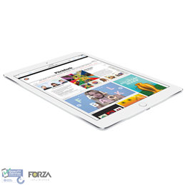 iPhone XS 256gb WITZILVER - B grade - Refurbished