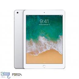 iPad 2017 32gb Witzilver WIFI ONLY - A grade - Refurbished