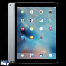 iPad Pro 11 Inch 2018 64gb Zwartgrijs Wifi - A grade - Refurbished