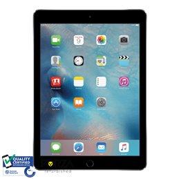 iPad Air 2 32gb Zwartgrijs Wifi - B grade - Refurbished