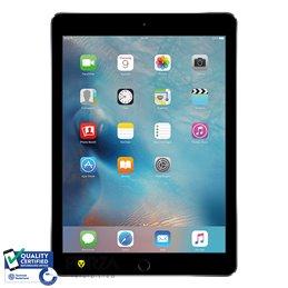 iPad Air 2 64gb Zwartgrijs Wifi - B grade - Refurbished