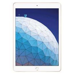 iPad Air 3 256gb Goud Wifi - A grade - Refurbished