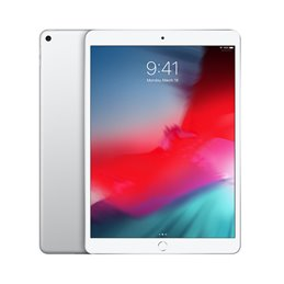 iPad Air 3 64gb Witzilver WIFI ONLY - A grade - Refurbished