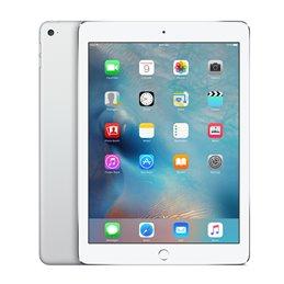 iPad Air 2 32gb Witzilver WIFI ONLY - B grade - Refurbished