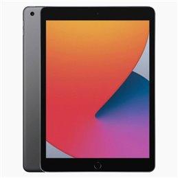 iPad 2020 128gb Zwartgrijs Wifi - A grade - Refurbished