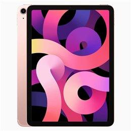 iPad 2020 128gb Goud Wifi - A grade - Refurbished