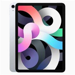 iPad 2020 32gb Witzilver WIFI ONLY - A grade - Refurbished