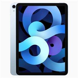 iPad Air 2020 256gb Blauw Wifi - A grade - Refurbished