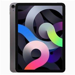 iPad Air 2020 64gb Zwartgrijs Wifi - A grade - Refurbished