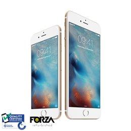 iPad Air 1 16gb Zwartgrijs WIFI + 4G  - C grade - Refurbished