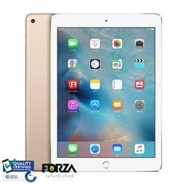 iPad Air 2 32gb Goud Wifi - C grade - Refurbished