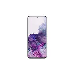 Samsung Galaxy S20 5G 128GB Cosmic Gray - Refurbished