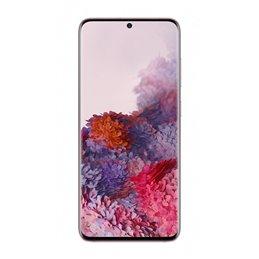 Samsung Galaxy S20 5G 128GB Cloud Pink - Refurbished