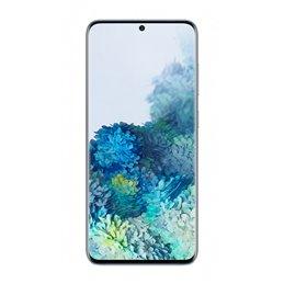 Samsung Galaxy S20 5G 128GB Cloud Blue - Refurbished