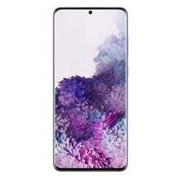 Samsung Galaxy S20+ 5G 128GB Cosmic Gray - Refurbished