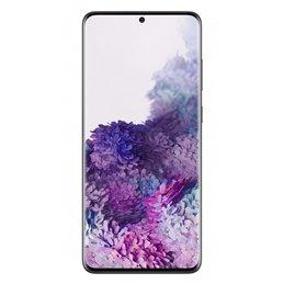 Samsung Galaxy S20+ 5G 128GB Cosmic Black - Refurbished