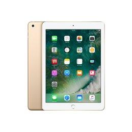 iPad Mini 4 16gb Goud WIFI + 4G  - No touch ID - Refurbished