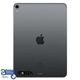 iPhone 6S 32gb Zwart / Space Grey - C grade - Refurbished